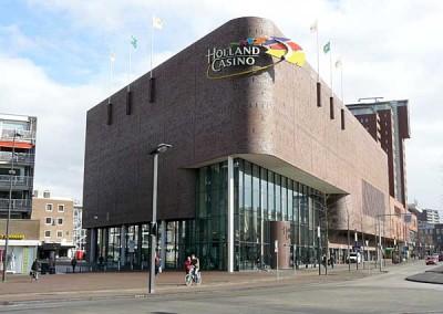 Holland Casino, Enschede