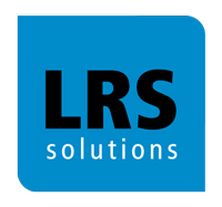 LRS Solutions
