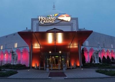 Holland Casino, Venlo