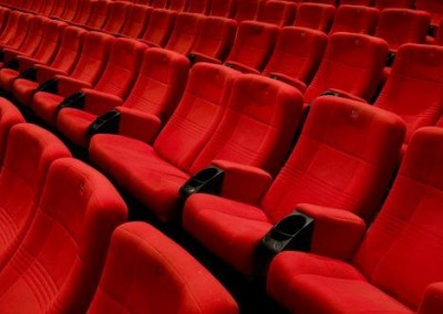 View Bioscoop, Terneuzen