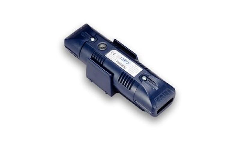 RDA800