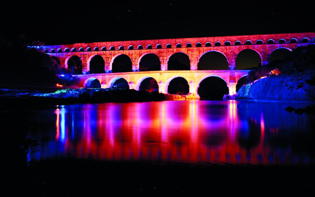 Pond de Gard